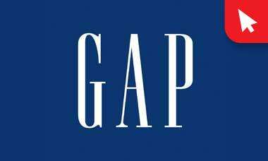 Gap Gift Card Balance
