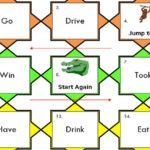 esl games esl games for adults esl activities esl games for kids esl activities for adults fun esl games esl classroom games