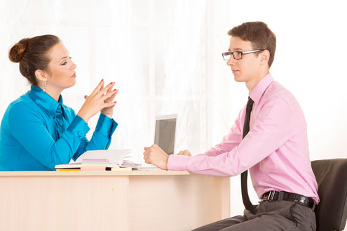 How to do Successful Teacher Phone Interview Useful Tips (Full Guide)